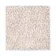Creative Showcase III in Linen - Carpet by Mohawk Flooring