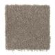 Clever Fashion II in Wool Socks - Carpet by Mohawk Flooring