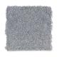 Exclusive Content II in Blue Wisp - Carpet by Mohawk Flooring