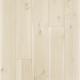 Ferris Hills in Bone Hickory - Laminate by Mohawk Flooring