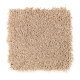 Modern Destination in Caramel Ripple - Carpet by Mohawk Flooring