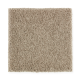 Luxurious Desire in English Toffee - Carpet by Mohawk Flooring