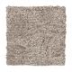 Infinite Potential in Brickle - Carpet by Mohawk Flooring