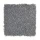 Soft Moment I in Blue Twilight - Carpet by Mohawk Flooring