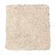 Comfortable Creation II in Warm Sand - Carpet by Mohawk Flooring