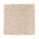Soft Moment I in Vanilla Steam - Carpet by Mohawk Flooring