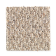 ProductVariant swatch small for Copper flooring product