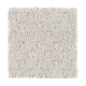 ProductVariant swatch small for Whispering Tones flooring product