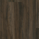 Luxury Vinyl Collection in Espresso - Vinyl by The Dixie Group