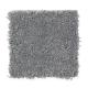 American Splendor III in Raindance - Carpet by Mohawk Flooring