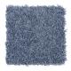 Modern Ease in Key Largo - Carpet by Mohawk Flooring