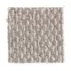 Ridgeway II in Tea Chest - Carpet by Mohawk Flooring