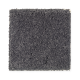 Simply Soft II in Dark Pewter - Carpet by Mohawk Flooring