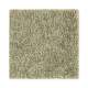 Style Objective in Lime Washed - Carpet by Mohawk Flooring