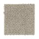 Taste Of Luxury in Weathered Slate - Carpet by Mohawk Flooring