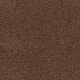 Peaceful Mood in Burnished Brown - Carpet by Mohawk Flooring