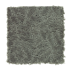 Soft Charm in Willow Wind - Carpet by Mohawk Flooring