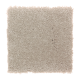 Creative Factor III in Tahoe Taupe - Carpet by Mohawk Flooring