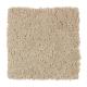 Dashing Appeal in Rococo Beige - Carpet by Mohawk Flooring