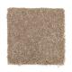 Santorini Style II in Sun Tea - Carpet by Mohawk Flooring