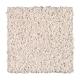 Stylish Beauty in Faux Pearl - Carpet by Mohawk Flooring