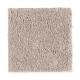 True Elegance II in Museum Beige - Carpet by Mohawk Flooring