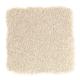 Beach Club IV in Shoreline - Carpet by Mohawk Flooring