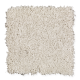 Enticing Objective in Antique Ivory - Carpet by Mohawk Flooring