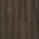 Hydropel in Dark Brown 5 - Hardwood by Bruce