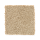 Iconic Idea Solid in Wickerwork - Carpet by Mohawk Flooring