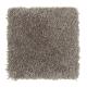 Classical Design I in Night Phantom - Carpet by Mohawk Flooring
