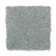 Elegant Appeal I in Colorado Springs - Carpet by Mohawk Flooring