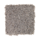 Heavenly Soft I in Truffle - Carpet by Mohawk Flooring