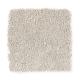 Creative Showcase III in Cashmere - Carpet by Mohawk Flooring