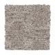 Infinite Potential in Bedrock - Carpet by Mohawk Flooring