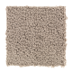 Sharp Composition in Quarry - Carpet by Mohawk Flooring