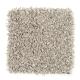 Natural Decor II in Shadow Beige - Carpet by Mohawk Flooring