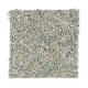 Pennington Park in Forest Shade - Carpet by Mohawk Flooring