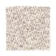 Living Space in Beachside - Carpet by Mohawk Flooring