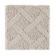 Incredible Grace in Alpaca - Carpet by Mohawk Flooring