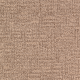 Modern Tradition in Woodcarving - Carpet by Mohawk Flooring