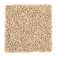 Witty Charm in Raffia - Carpet by Mohawk Flooring