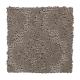 Vintage Details in Antelope - Carpet by Mohawk Flooring