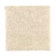 Fan Club in Lighthouse - Carpet by Mohawk Flooring