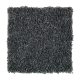 Stunning Appeal in Rainstorm - Carpet by Mohawk Flooring