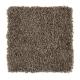 Rare Details in Porpoise - Carpet by Mohawk Flooring