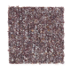 Andantino in Black Cherry - Carpet by Mohawk Flooring