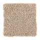 Intriguing Array in Raffia - Carpet by Mohawk Flooring