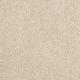 Enhanced Beauty in Warm Sand - Carpet by Mohawk Flooring
