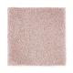 Opulent Appeal in Vintage - Carpet by Mohawk Flooring
